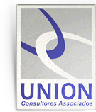 Union Consultores Associados
